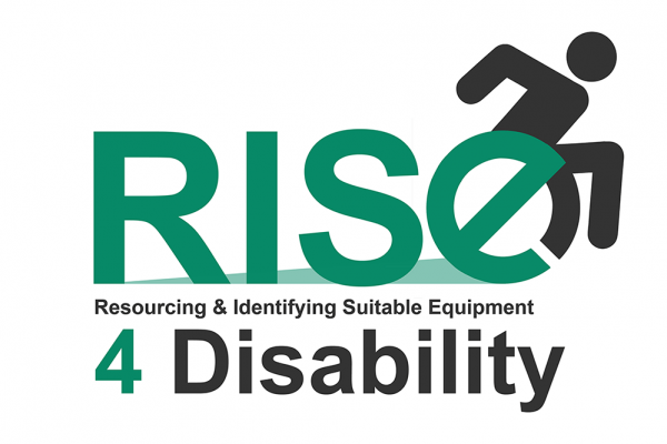 RISE-4Disability