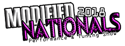 modified nationals logo
