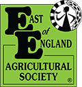 East of England Agricultural Society