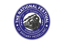 The National Festival of Railway Modelling