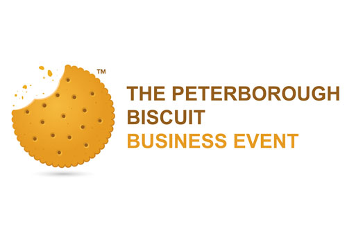 Peterborough Biscuit Event