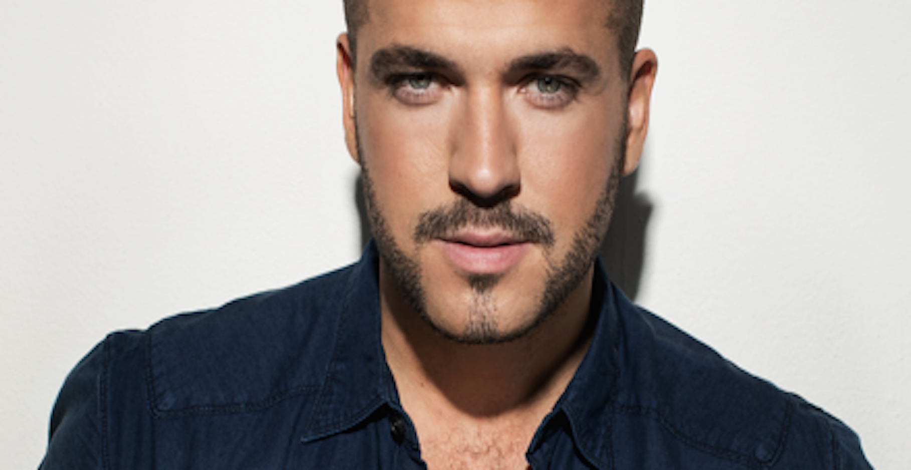 Shayne Ward performs at Truckfest Peterborough 2019!